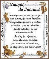PREMIO_AMISTAD_DE_INTERNET[1]
